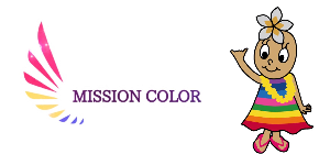 ミッションカラー研究所