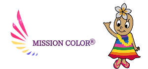 ミッションカラー研究所~誰でもゼロから自分ビジネスが創れる